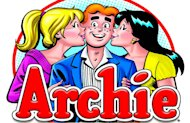 Archie Set To Die In July; Life Of Archie Series Comes To An End