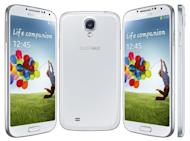 I9500UBUFNB3 Android 4.4.2 Stock Firmware Available for Galaxy S4 [How to Install]