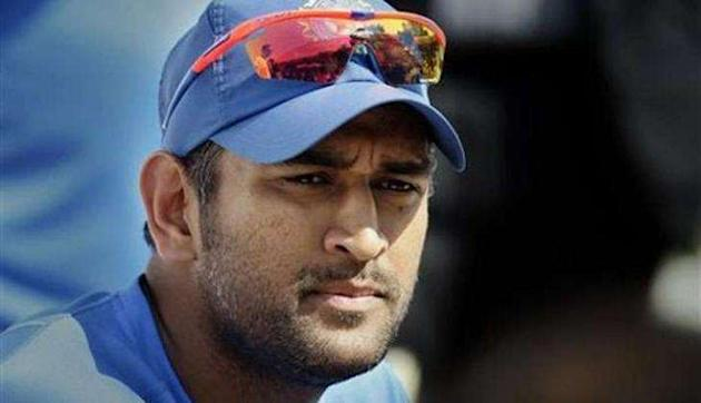India vs England: MS Dhoni turns captain during practice sessions at Eden Gardens