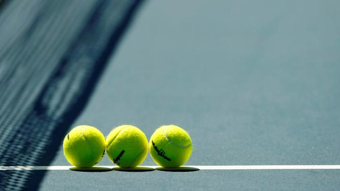 Tennis - Anyone for fast-forward tennis? Welcome to the IPTL