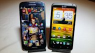 Samsung Galaxy S4 vs HTC One X Which Is Faster Better Benchmark? image WP 20130513 004 300x168