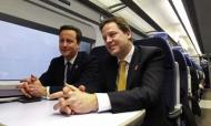 Coalition Will Collapse Before 2015 - Poll