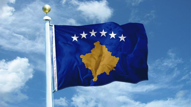 World Cup - Last chance for World Cup hopefuls, history for Kosovo