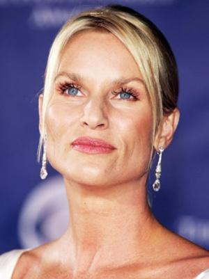 California Supreme Court Denies Nicollette Sheridan 'Housewives' Appeal