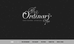 Top 6 Web Design Trends For 2014 image Screen Shot 2014 01 30 at 1.23.27 AM