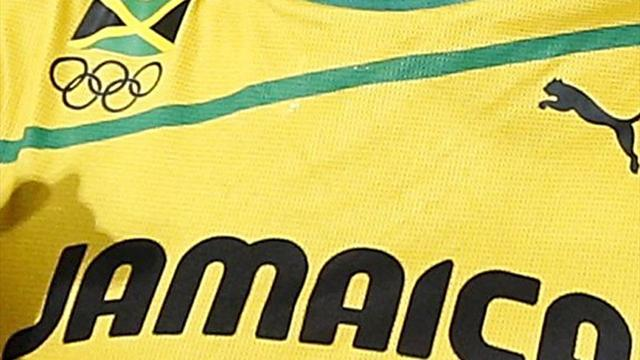 Athletics - Entire Jamaican anti-doping board resigns