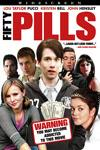 Poster of Fifty Pills