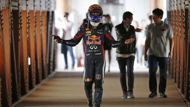 Formula 1 - Webber: Drivers are not important to Pirelli