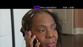 Hollywood Exes: Episode 5