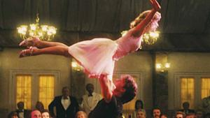 'Dirty Dancing' Remake Canceled