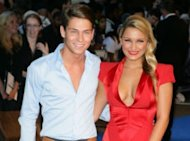 TOWIE's Sam Faiers And Joey Essex Set To Star On Million Pound Drop