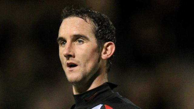 Football - Archibald keen to finalise plans