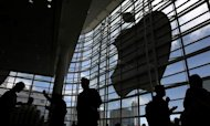 Apple 'Pulls Back' iOS 8 Update Due To Flaws