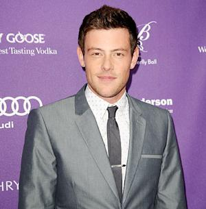 Cory Monteith Died of Heroin, Alcohol Overdose, Autopsy Results Confirm