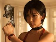 """Resident Evil: Retribution"" cancelled in China"