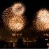 7 Famous Fourths: How Independence Day Has Transformed