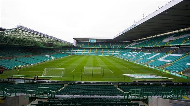 Scottish Football - Dundee United fans unite to fund final tickets
