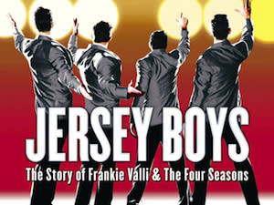 'Jersey Boys' Production Co. Prevails in Ed Sullivan Copyright Appeal