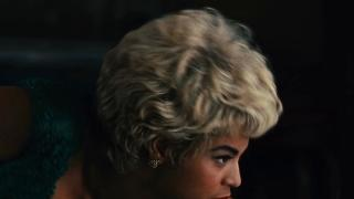 Cadillac Records (English Trailer 1)