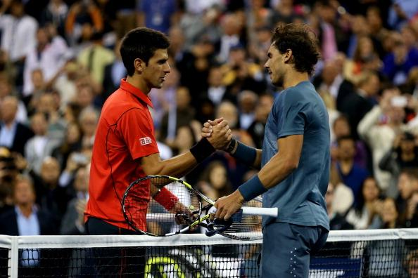 The fight for the No. 1 ranking heats up: What Djokovic needs to do to dethrone Nadal