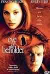 Poster of Eye of the Beholder