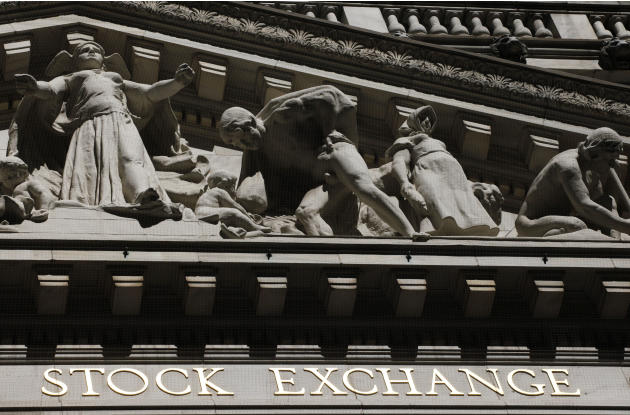 Asian stocks down as markets weigh Greece, US growth