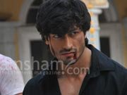 Release date of Vidyut Jamwal's COMMANDO announced