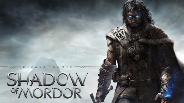 La Terre du Milieu : L'ombre du Mordor - DLC Seigneur de la Chasse est