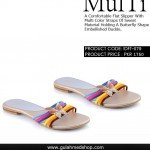 gul-ahmed-presents-stunning-footwear-collection-for-girls (11)