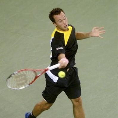 Kohlschreiber beats Isner after 2 a.m. at US Open The Associated Press Getty Images Getty Images Getty Images Getty Images Getty Images Getty Images Getty Images Getty Images Getty Images Getty Images Getty Images Getty Images Getty Images Getty Images Getty Images Getty Images Getty Images Getty Images Getty Images Getty Images Getty Images Getty Images Getty Images Getty Images Getty Images Getty Images Getty Images Getty Images Getty Images Getty Images Getty Images Getty Images Getty Images Getty Images Getty Images Getty Images Getty Images Getty Images Getty Images Getty Images Getty Images Getty Images Getty Images Getty Images Getty Images Getty Images Getty Images Getty Images Getty Images Getty Images Getty Images Getty Images Getty Images Getty Images Getty Images Getty Images Getty Images Getty Images Getty Images Getty Images Getty Images Getty Images Getty Images Getty Images Getty Images Getty Images Getty Images Getty Images Getty Images Getty Images Getty Images Getty Images Getty Images Getty Images Getty Images Getty Images Getty Images Getty Images Getty Images Getty Images Getty Images Getty Images Getty Images Getty Images Getty Images Getty Images Getty Images Getty Images Getty Images Getty Images Getty Images Getty Images Getty Images Getty Images Getty Images Getty Images Getty Images Getty Images Getty Images Getty Images Getty Images Getty Images Getty Images Getty Images Getty Images Getty Images Getty Images Getty Images Getty Images Getty Images Getty Images Getty Images Getty Images Getty Images Getty Images Getty Images Getty Images Getty Images Getty Images Getty Images Getty Images Getty Images Getty Images Getty Images Getty Images Getty Images Getty Images Getty Images Getty Images Getty Images Getty Images Getty Images Getty Images Getty Images Getty Images Getty Images Getty Images Getty Images Getty Images Getty Images Getty Images Getty Images Getty Images Getty Images Getty Images Getty Images Getty Images Getty Images Getty