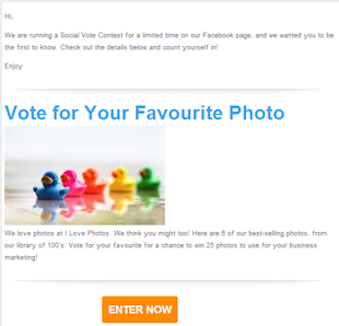 8 Top Tips: How to Use Email to Promote Your Facebook Contest image FQn8jZXfSbXDtwRvu pJ NBvCBx7FPZxsKmYzeDLeX7RKYunwxDdLb444Ag11UNITPptq2IzsBJ9Rtl4uPi3P t7cr j1HQwH2VD2JYg2tVZVzDn yvvAq5u