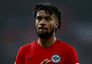 The Blues player is on loan in the Bundesliga at Eintracht Frankfurt and was very impressed when he played against the league-leading defensive pair