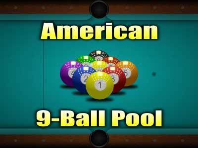 Poker american 3 download