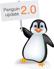 What Will Google Penguin 2.0 Mean For Website Content? image