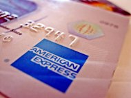 5 Best Things to Buy With Credit Cards