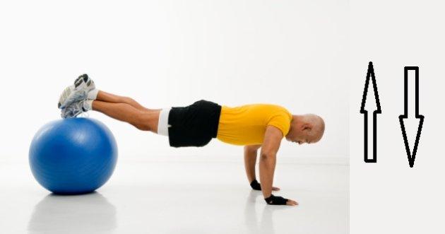 مهم للرجال تقنية جديدة لعلاج الضعف الجنسي عند الرجال بالرياضة استفيدوا 99266353-jpg_065309