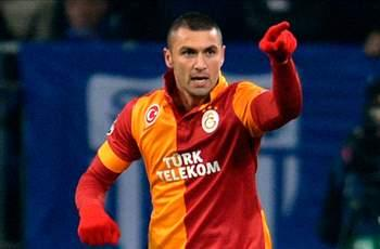 We will win Champions League if we beat Real Madrid, claims Burak
