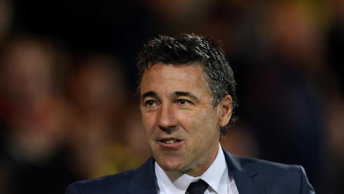 Dean Saunders' Doncaster defeated Carlisle and moved up to fourth