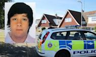 'Facebook Party' Stab Death: Four Arrested
