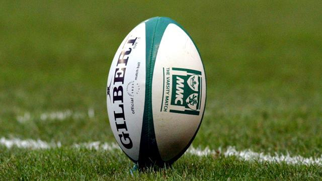 RaboDirect Pro12 - Connacht too good for Zebre
