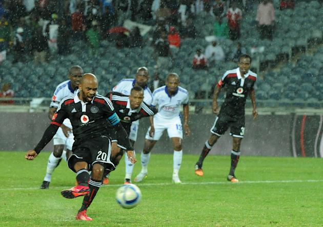 Tinkler: What Orlando Pirates miss the most about Manyisa