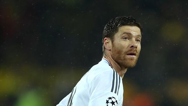 Liga - Alonso blames poor attitude for Real title collapse