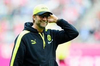 Borussia Dortmund - Mainz Preview: Klopp's men can clinch Champions League spot