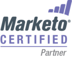 A Practical Guide to Starting with Marketo – Part 2 image marketo certified partner