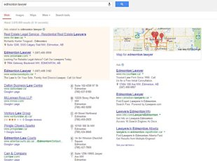 Why Local SEO? image Local Search