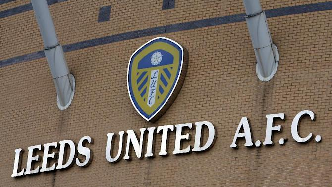 Leeds are moving closer to a takeover