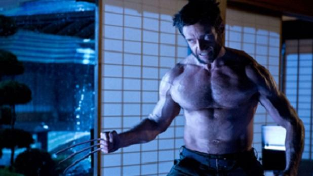 Overseas Box Office: Fox Passes $2 Billion as 'Wolverine' Opens No. 1 in China