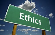 Ethical Selling: Building a Sales Culture Based Upon Social Responsibility image
