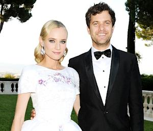 Joshua Jackson and Diane Kruger Are Close to Getting Engaged: Source