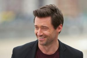 Hugh Jackman Joins Neill Blomkamp Film, Making Decision on 'Houdini' Musical